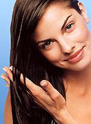 http://haircare.narod.ru/images/d1.jpg